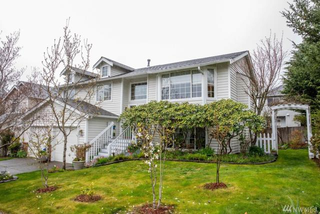 2985 Sprague St, Port Orchard, WA 98366 (#1268090) :: Better Homes and Gardens Real Estate McKenzie Group