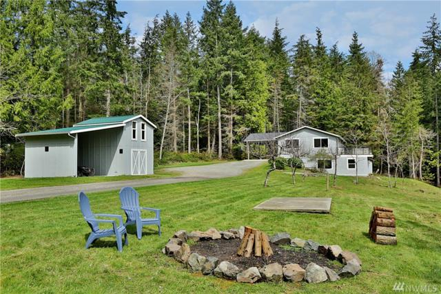 2720 Dreamland Wy, Langley, WA 98260 (#1268120) :: The Robert Ott Group
