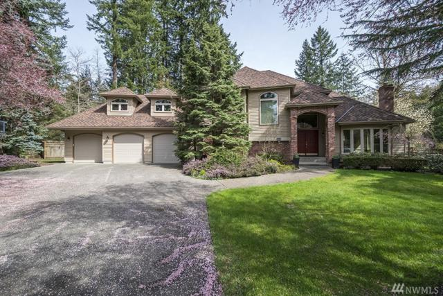 14050 221st Ave NE, Woodinville, WA 98077 (#1268132) :: Better Homes and Gardens Real Estate McKenzie Group