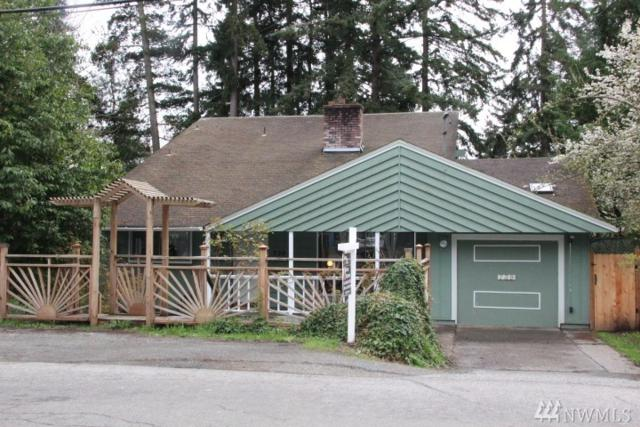 739 N 179th St, Shoreline, WA 98133 (#1268134) :: Carroll & Lions