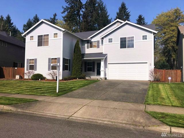 1533 Sinclair Dr, Dupont, WA 98327 (#1268145) :: The Snow Group at Keller Williams Downtown Seattle