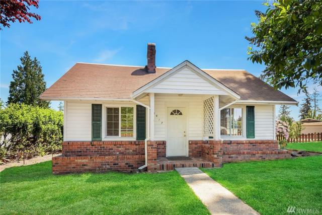 6617 Elliot Wy, Everett, WA 98203 (#1268225) :: Morris Real Estate Group