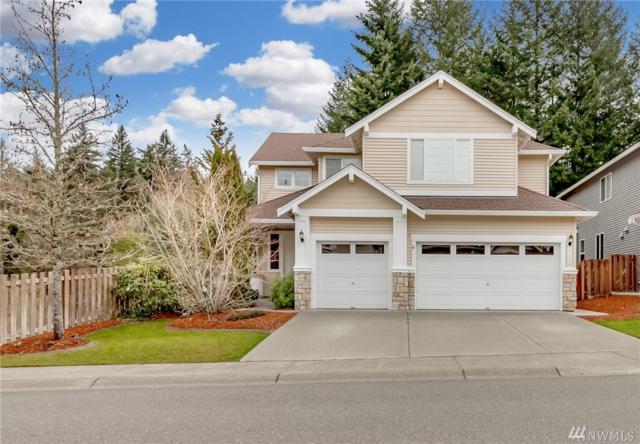 27328 Maple Ridge Wy SE, Maple Valley, WA 98038 (#1268238) :: Carroll & Lions