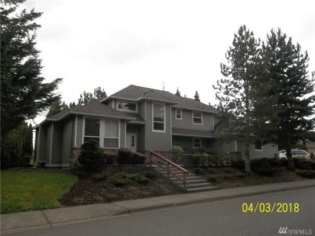 4326 Landmark Dr, Mount Vernon, WA 98274 (#1268244) :: Icon Real Estate Group
