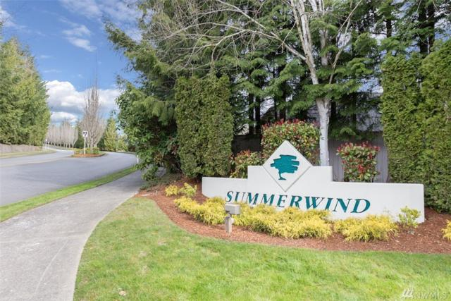 9774 Tides Lane NW, Silverdale, WA 98383 (#1268326) :: Real Estate Solutions Group