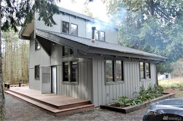 55917 317th Ave E, Ashford, WA 98304 (#1268344) :: Morris Real Estate Group