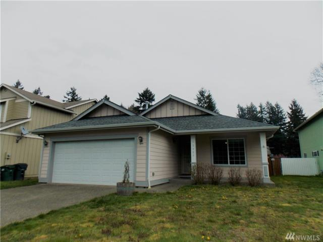 12907 Naomilawn Dr SW, Lakewood, WA 98498 (#1268364) :: Better Homes and Gardens Real Estate McKenzie Group
