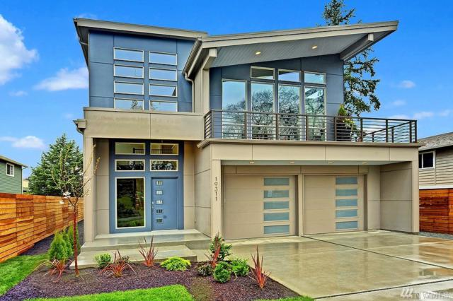 19311 20th Ave NW, Shoreline, WA 98177 (#1268387) :: The Snow Group at Keller Williams Downtown Seattle