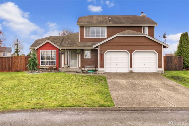 21824 41st Avenue Ct E, Spanaway, WA 98387 (#1268389) :: Mosaic Home Group