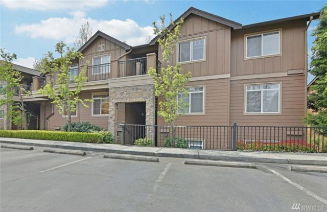 18930 Bothell Everett Hwy B 103, Bothell, WA 98012 (#1268405) :: Windermere Real Estate/East