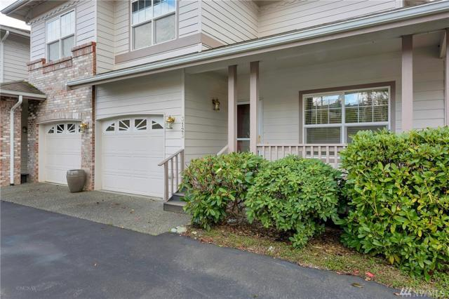 3123 Chandler Pkwy, Bellingham, WA 98226 (#1268413) :: The Snow Group at Keller Williams Downtown Seattle