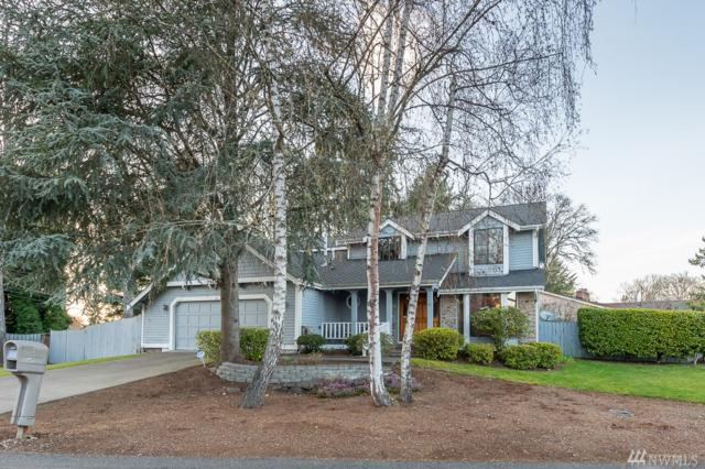 7912 Emerald Dr SW, Lakewood, WA 98498 (#1268414) :: The Robert Ott Group
