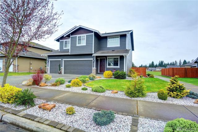 12126 58th Dr NE, Marysville, WA 98271 (#1268453) :: The Snow Group at Keller Williams Downtown Seattle