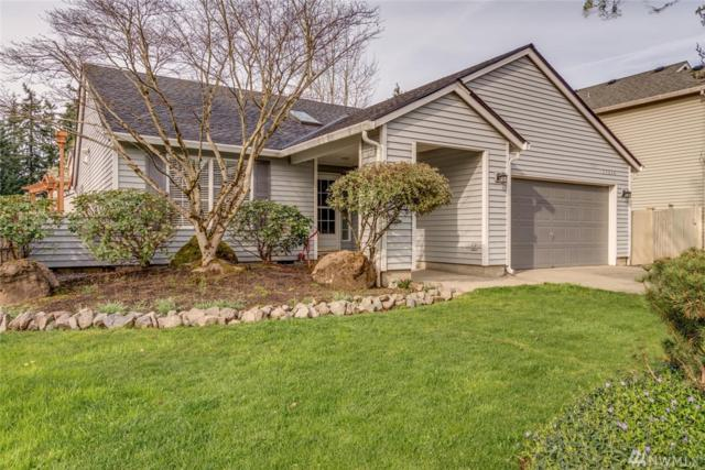 17216 SE 28TH St, Vancouver, WA 98683 (#1268464) :: Better Homes and Gardens Real Estate McKenzie Group