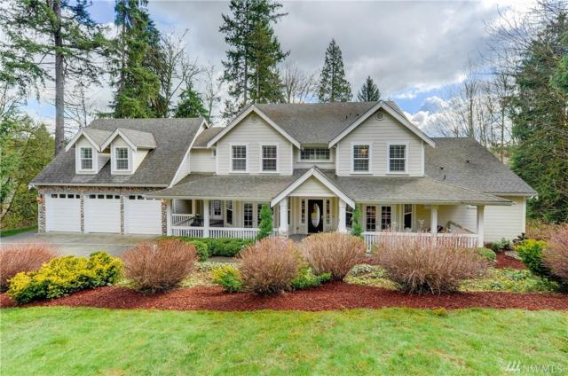 21921 60th Ave Se, Woodinville, WA 98072 (#1268477) :: Better Homes and Gardens Real Estate McKenzie Group