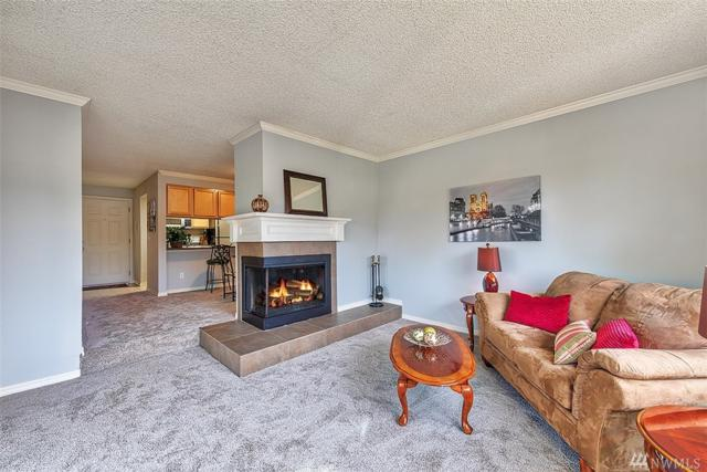 13007 E Gibson Rd V340, Everett, WA 98204 (#1268494) :: The Snow Group at Keller Williams Downtown Seattle