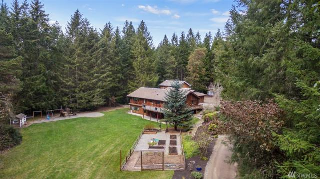 6715 Rosedale St NW, Gig Harbor, WA 98335 (#1268535) :: The Snow Group at Keller Williams Downtown Seattle