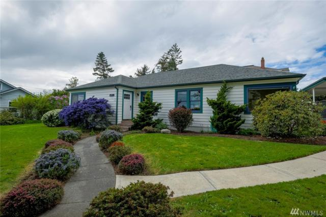 1520 Lawrence St, Port Townsend, WA 98368 (#1268536) :: Morris Real Estate Group