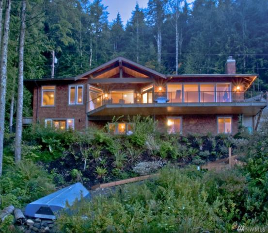 33819 S Shore Dr, Mount Vernon, WA 98274 (#1268548) :: Real Estate Solutions Group