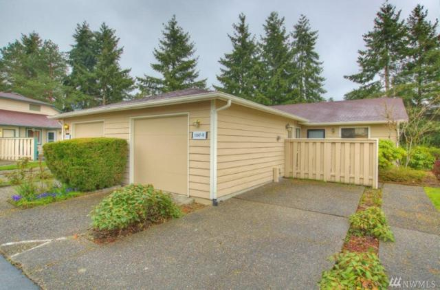 11047 SE 249th Ct 3B, Kent, WA 98030 (#1268549) :: The Snow Group at Keller Williams Downtown Seattle