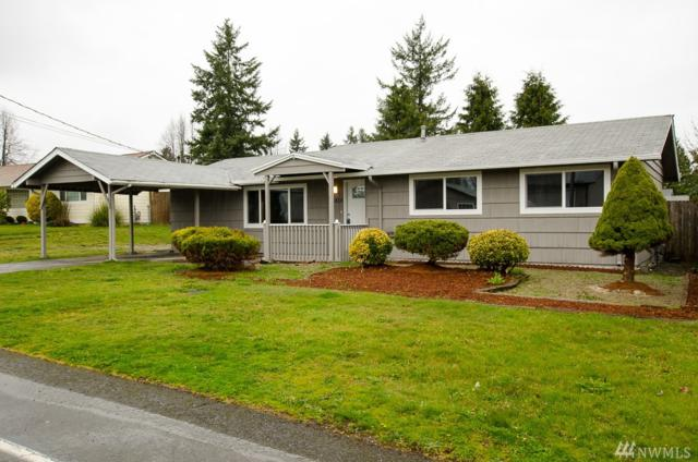 11818 SE 170th Place, Renton, WA 98058 (#1268551) :: Icon Real Estate Group