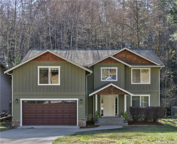 12855 NW Canyon Trail, Bremerton, WA 98312 (#1268596) :: Keller Williams Realty Greater Seattle