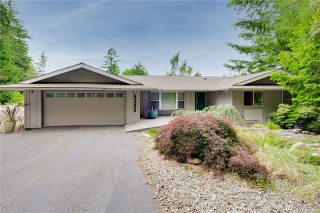 6225 Silver Beach Dr NW, Bremerton, WA 98311 (#1268612) :: Icon Real Estate Group