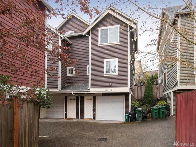 12333 10th Place NE D, Seattle, WA 98125 (#1268635) :: Carroll & Lions