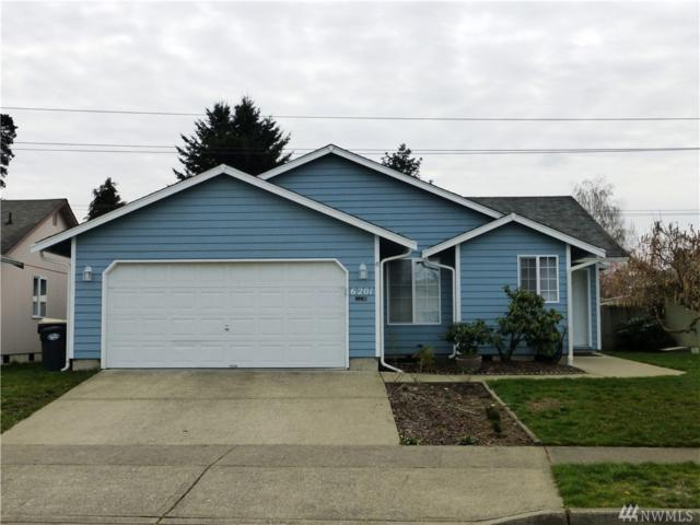6201 58th Ave SE, Lacey, WA 98513 (#1268643) :: Morris Real Estate Group