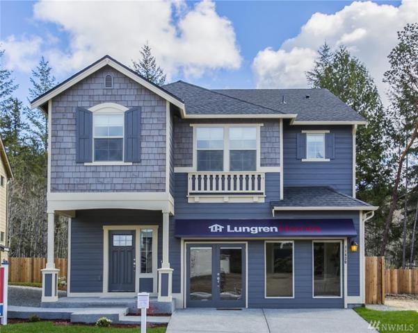 11343 Maple Tree Place NW, Silverdale, WA 98383 (#1268649) :: Carroll & Lions