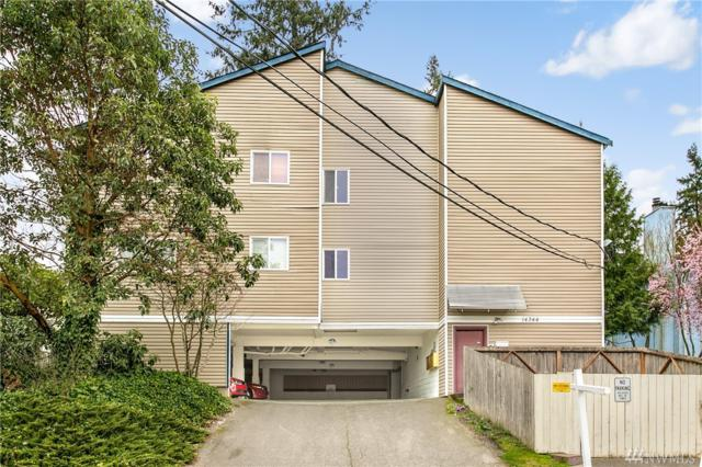 14344 Stone Ave N #32, Seattle, WA 98133 (#1268668) :: The Robert Ott Group