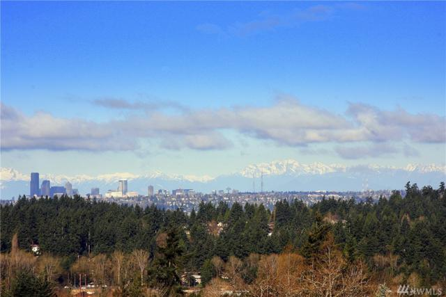 12132 SE 21st, Bellevue, WA 98005 (#1268672) :: The Robert Ott Group