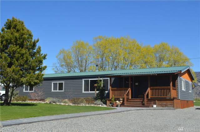 196 Old Riverside Hwy, Omak, WA 98841 (#1268677) :: Carroll & Lions