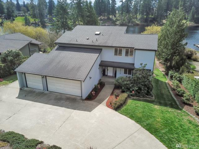 33121 E Lake Holm Dr SE, Auburn, WA 98092 (#1268692) :: Better Homes and Gardens Real Estate McKenzie Group
