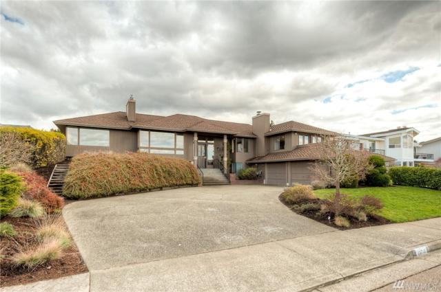 13713 67th Ave W, Edmonds, WA 98026 (#1268709) :: Carroll & Lions
