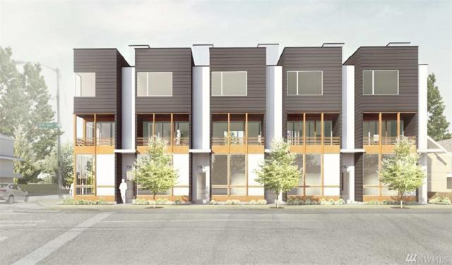 7503 25th Ave NE, Seattle, WA 98115 (#1268728) :: Beach & Blvd Real Estate Group