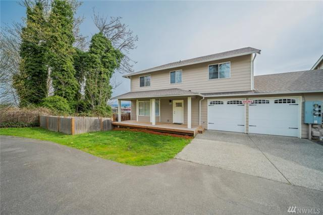3121 8th St A, Everett, WA 98201 (#1268752) :: Better Homes and Gardens Real Estate McKenzie Group