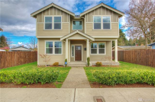 4711 S 71st St, Tacoma, WA 98409 (#1268755) :: Better Homes and Gardens Real Estate McKenzie Group