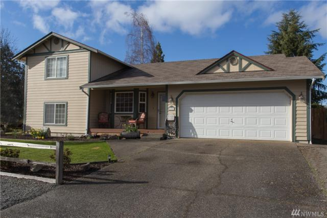 1113 124th St Ct E, Tacoma, WA 98445 (#1268776) :: The Robert Ott Group