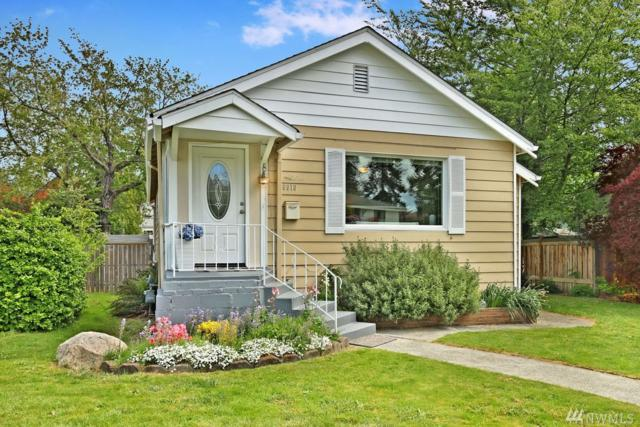 6010 41st Ave SW, Seattle, WA 98136 (#1268778) :: Better Homes and Gardens Real Estate McKenzie Group