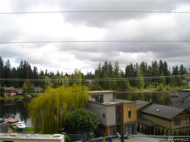 21201 58th Ave W #3, Mountlake Terrace, WA 98043 (#1268781) :: The Snow Group at Keller Williams Downtown Seattle