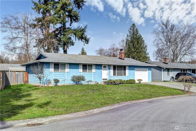 5911 135th Place NE, Marysville, WA 98271 (#1268783) :: The Snow Group at Keller Williams Downtown Seattle