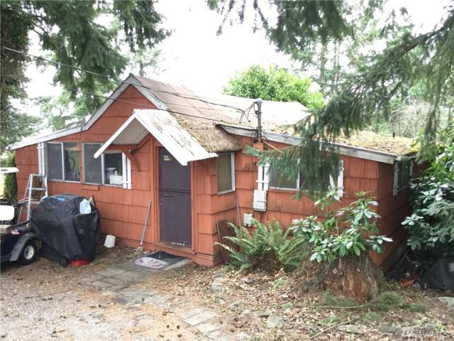 21222 Island Parkway E, Lake Tapps, WA 98391 (#1268802) :: Icon Real Estate Group