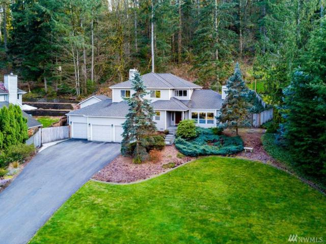 21013 SE 138th Place, Issaquah, WA 98027 (#1268841) :: Better Homes and Gardens Real Estate McKenzie Group