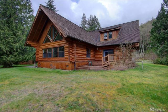 35837 Fox Creek Lane, Sedro Woolley, WA 98237 (#1268842) :: Real Estate Solutions Group