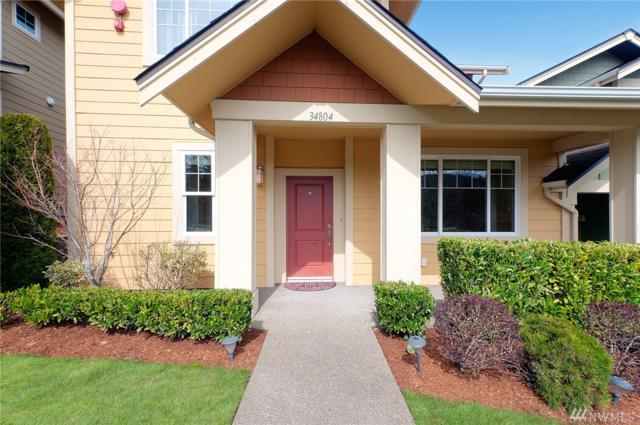 34804 SE Jacobia St, Snoqualmie, WA 98065 (#1268864) :: Keller Williams - Shook Home Group