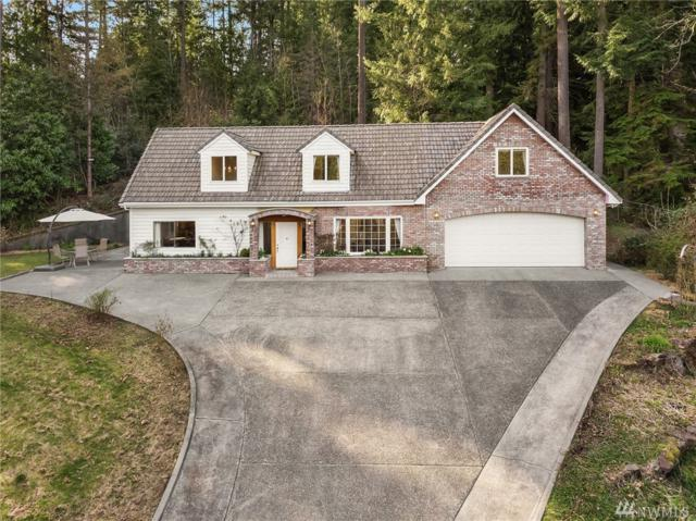 17313 220th Place NE, Woodinville, WA 98077 (#1268881) :: Real Estate Solutions Group