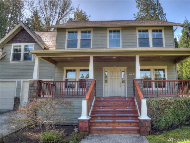 4812 Whitney St, Bellingham, WA 98229 (#1268954) :: Homes on the Sound