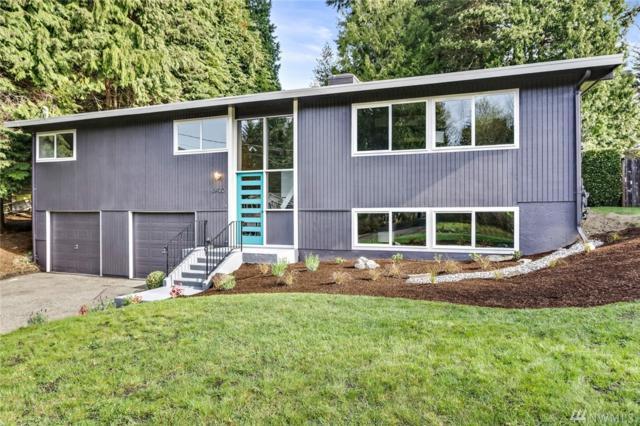 6430 NE 153rd St, Kenmore, WA 98028 (#1268957) :: Morris Real Estate Group