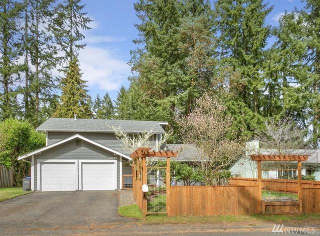 3885 Castlewood Dr, Port Orchard, WA 98366 (#1268973) :: Morris Real Estate Group